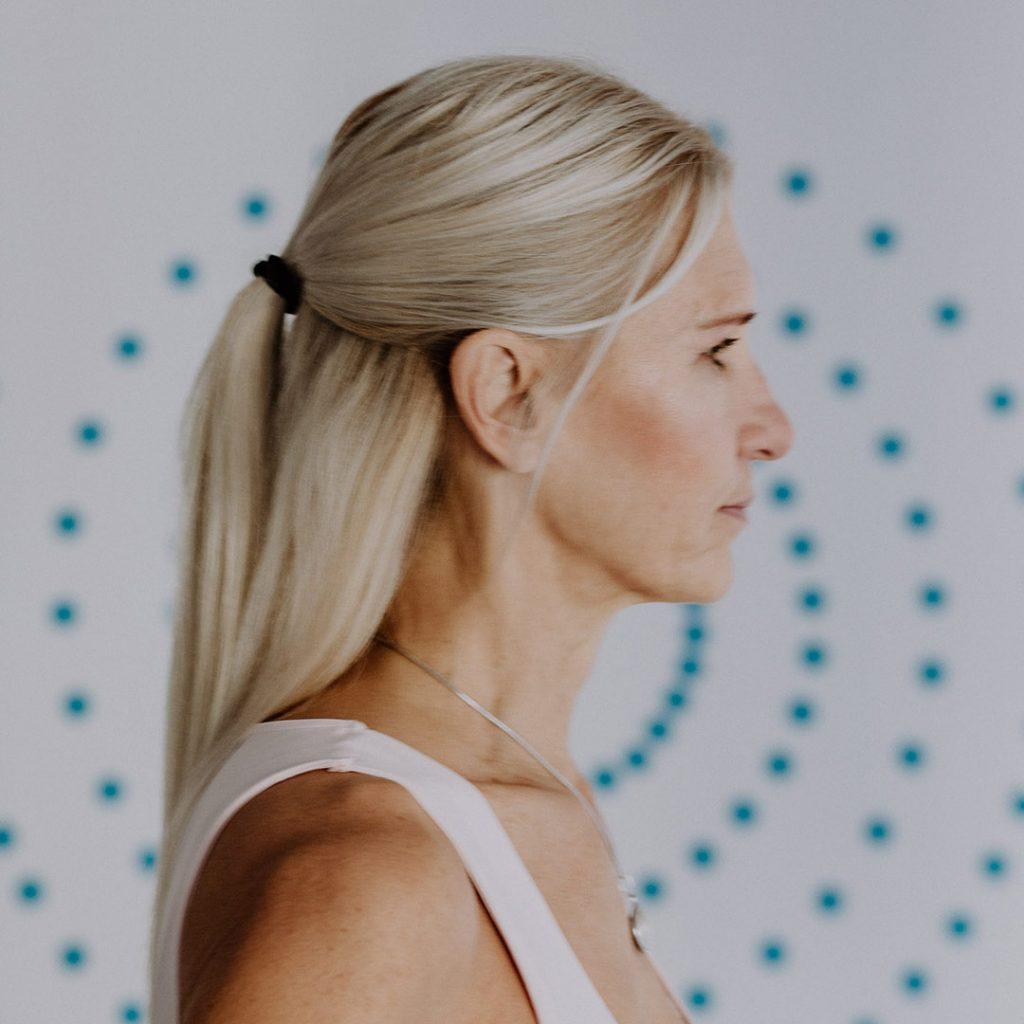 Zen Studio Malaga: Laura Heikkinen