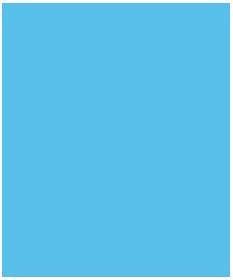 Logo: Zen Studio